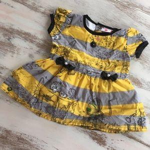 Other - Unique Infant Dress